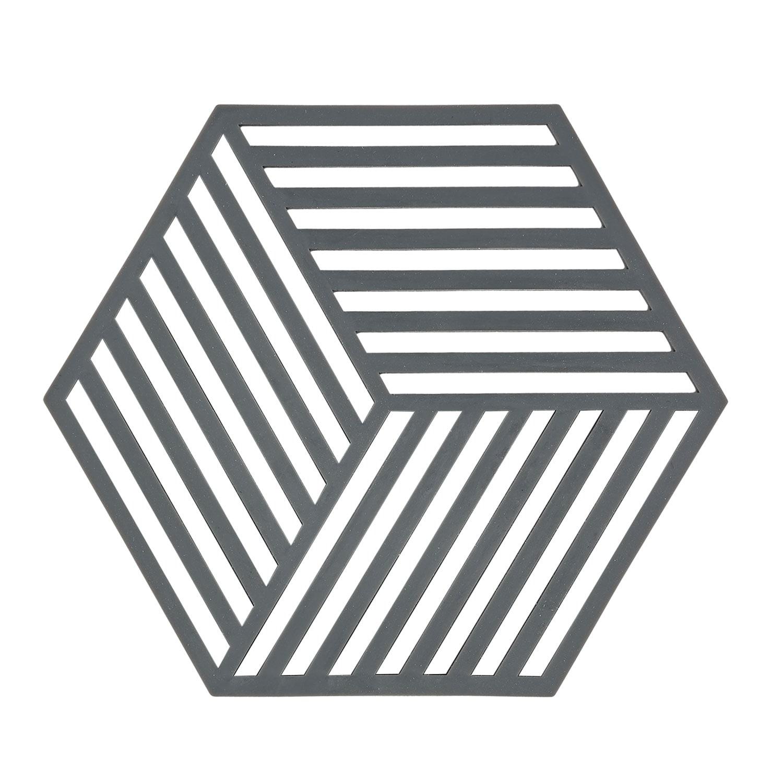 Hexagon Trivet Zone Denmark Royaldesign