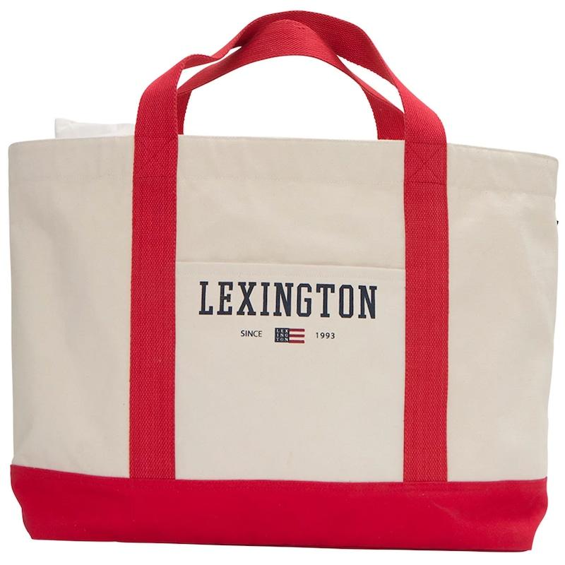 lexington väska rea