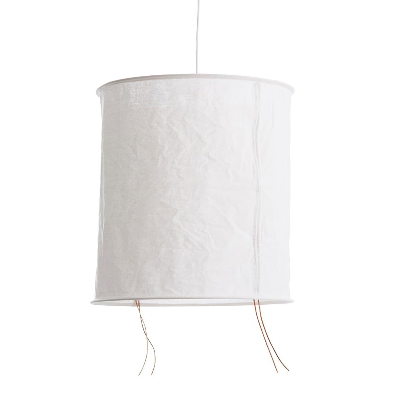 ernst kirchsteiger lampa