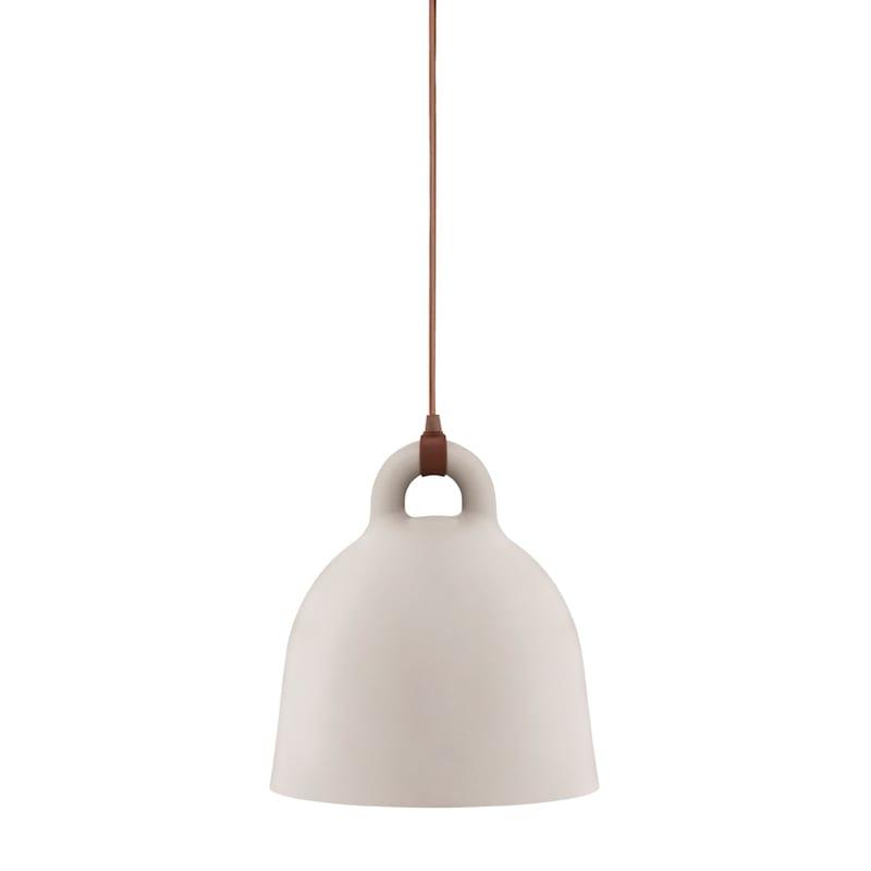 Bell Lamp Large Normann Copenhagen At Royaldesign