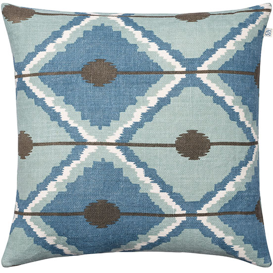 Pune Cushion Cover 50x50 Cm Chhatwal