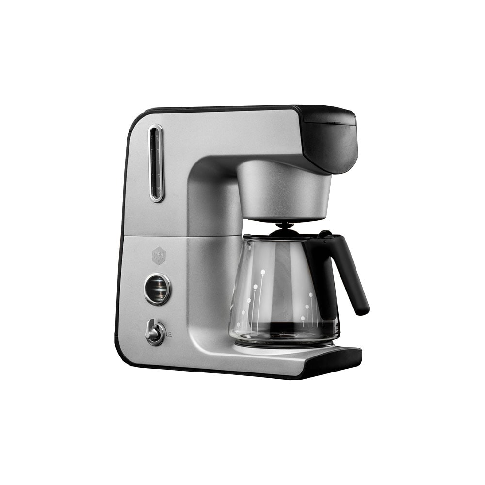 Buy coffee makers   tea makers online  56cfa9bd8e