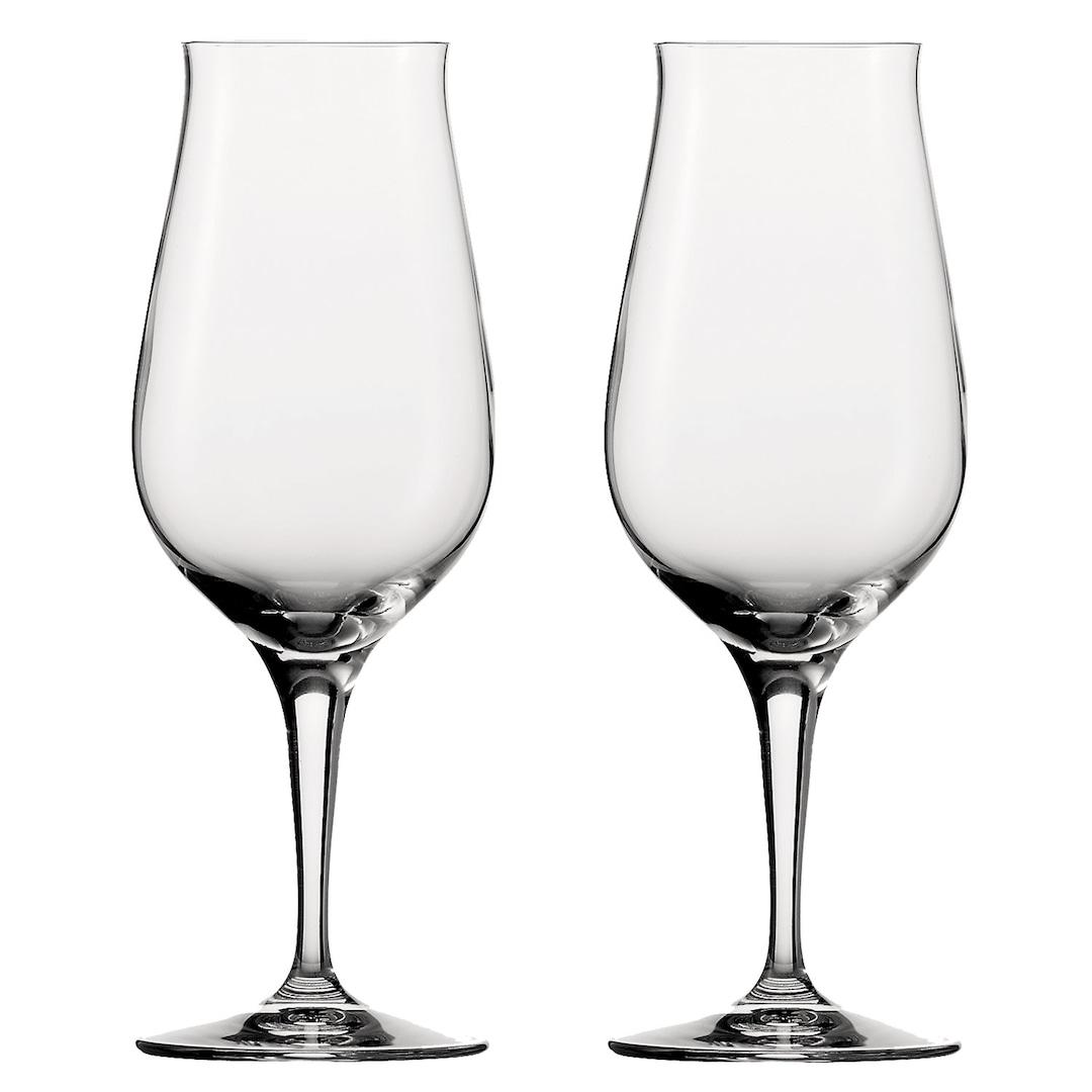 https://royaldesign.com/images/b2a842e2-1a36-421a-928d-07b524912f99?w=1080&quality=80