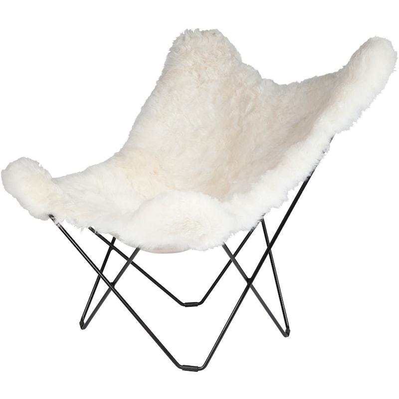 WhiteBlack Iceland ChairShorn Mariposa BF Iceland tshCQrd