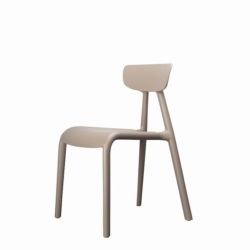 Wondrous Robyn Child Seat 33X35X58 Cm Mild Gray Gamerscity Chair Design For Home Gamerscityorg
