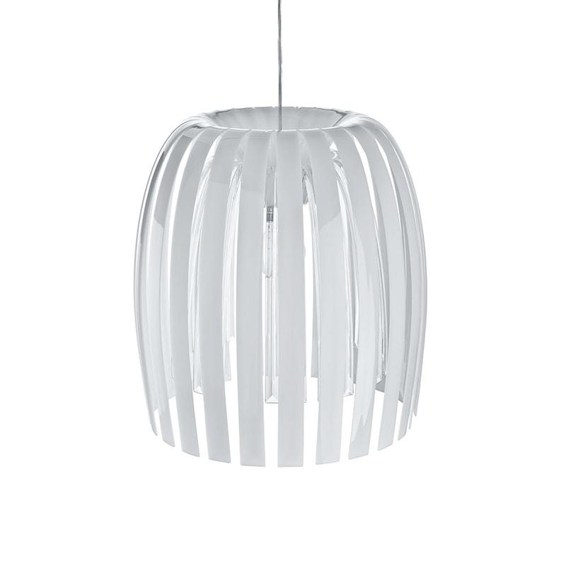 Koziol Lamp Josephine.Josephine Royal Hanging Lamp White