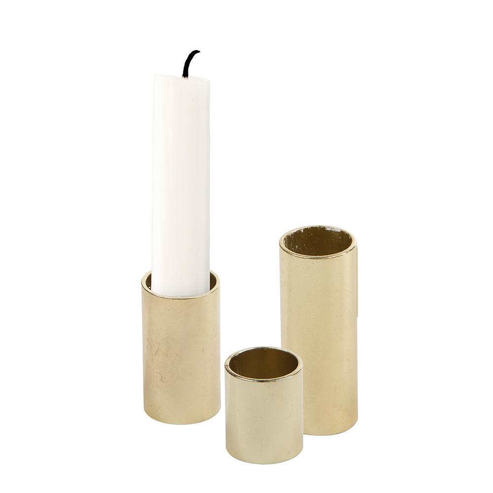 tritoo sale candle holders royaldesign ernst