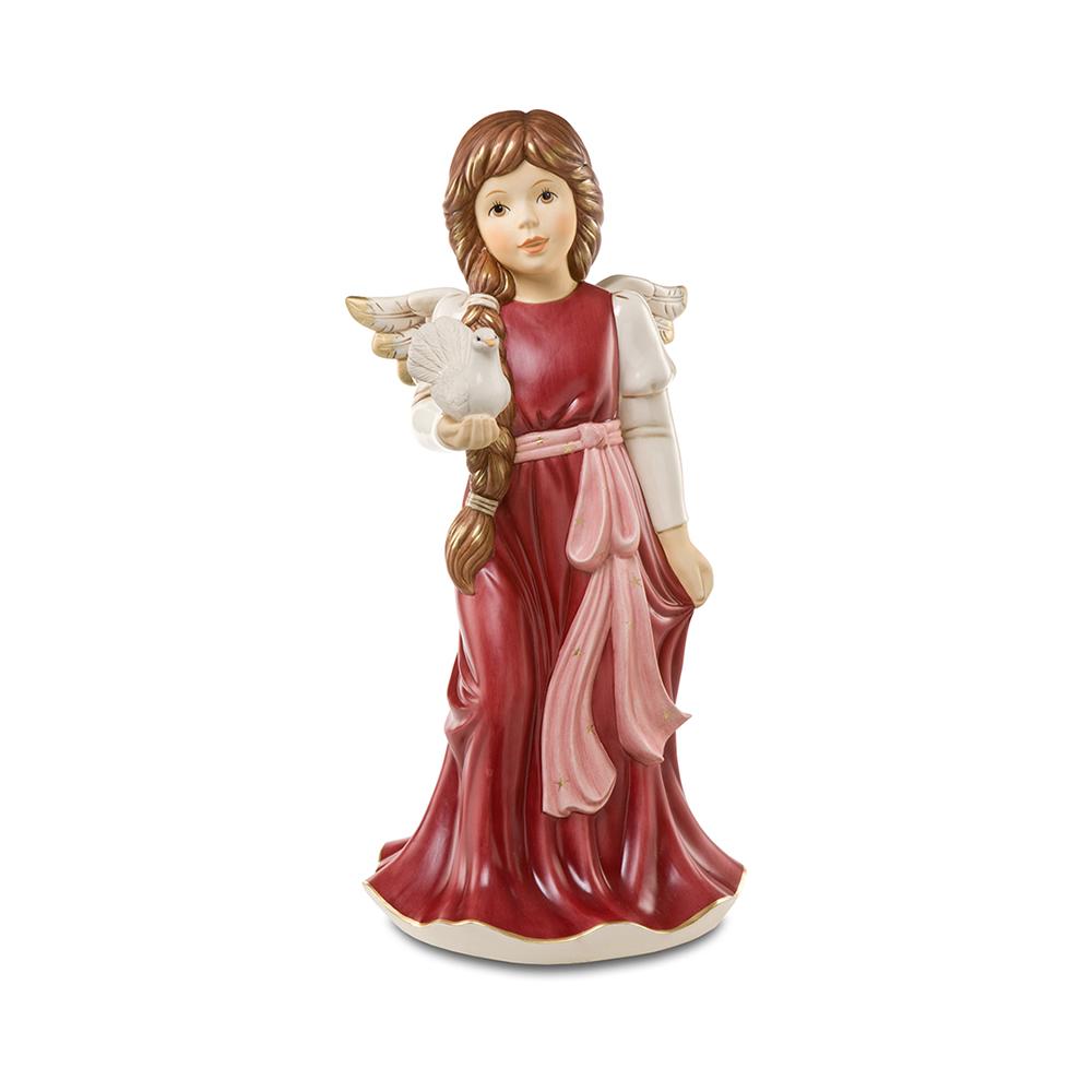 Angel Heavenly Messenger Bordeaux Ltd