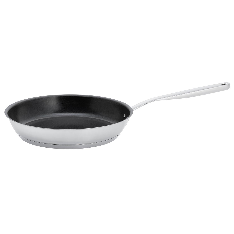All Steel Frying Pan 26 cm