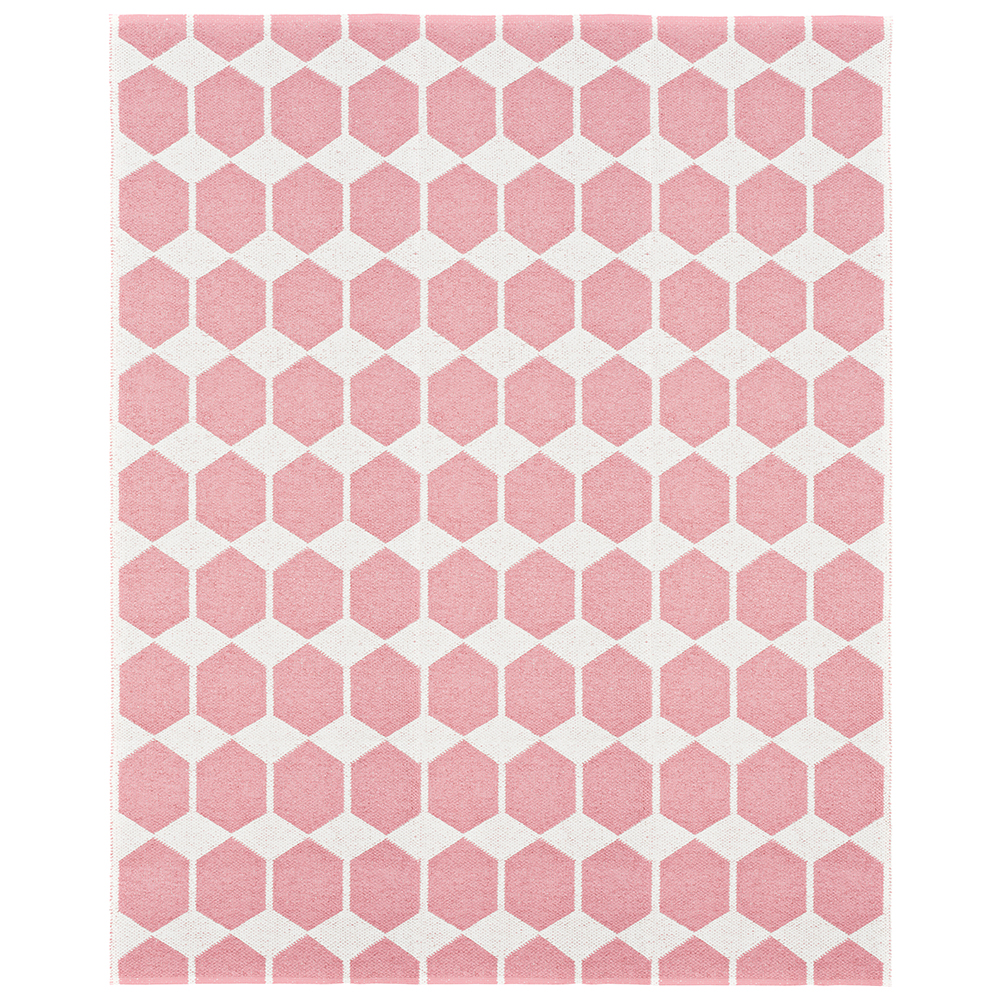 anna rug pink pastel brita sweden brita sweden. Black Bedroom Furniture Sets. Home Design Ideas