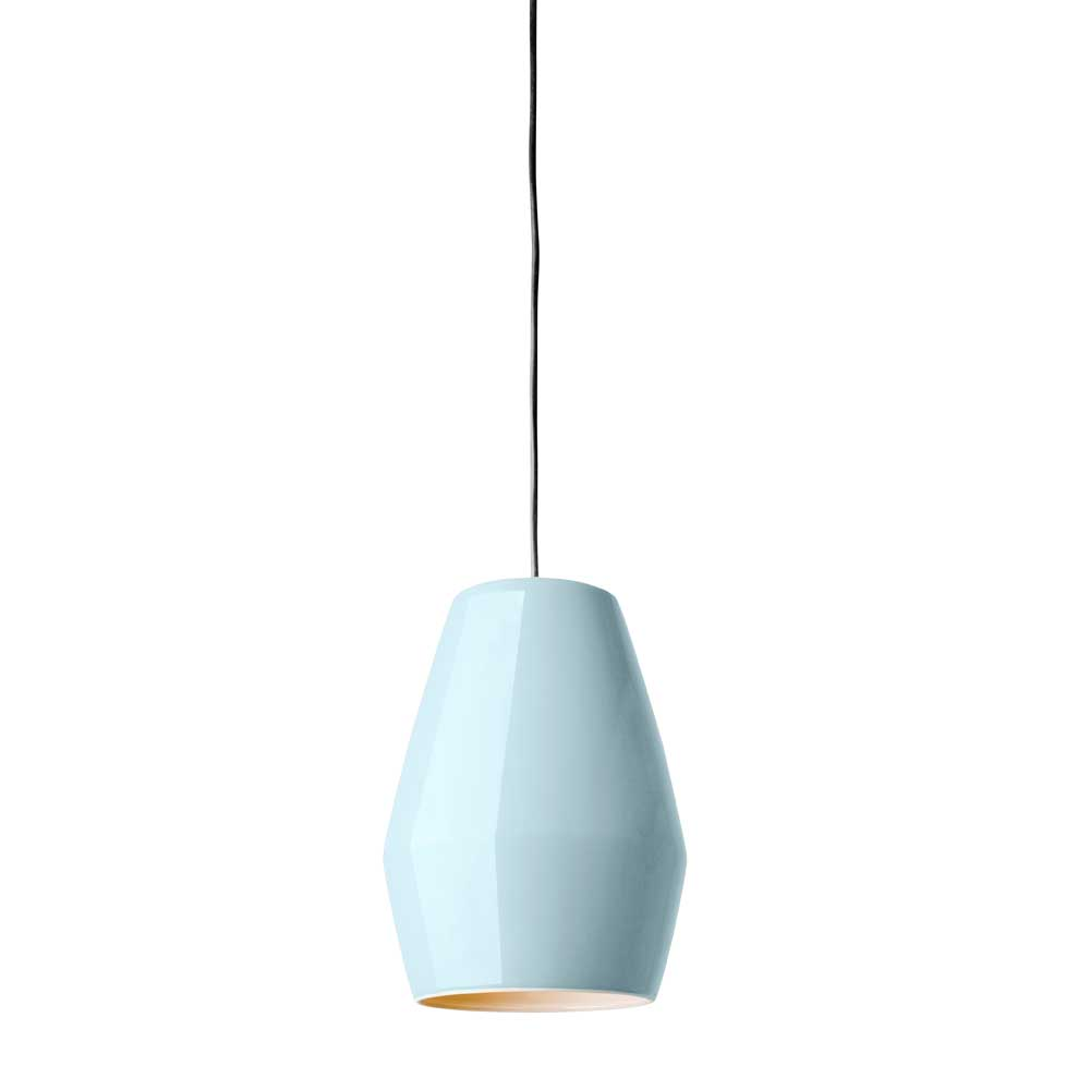 Bell Pendant Light Blue. Northern · Zoom  sc 1 st  RoyalDesign.com & Bell Pendant Light Blue - Mark Braun - Northern - RoyalDesign.com azcodes.com