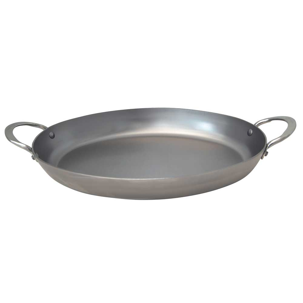 Tefal Pan