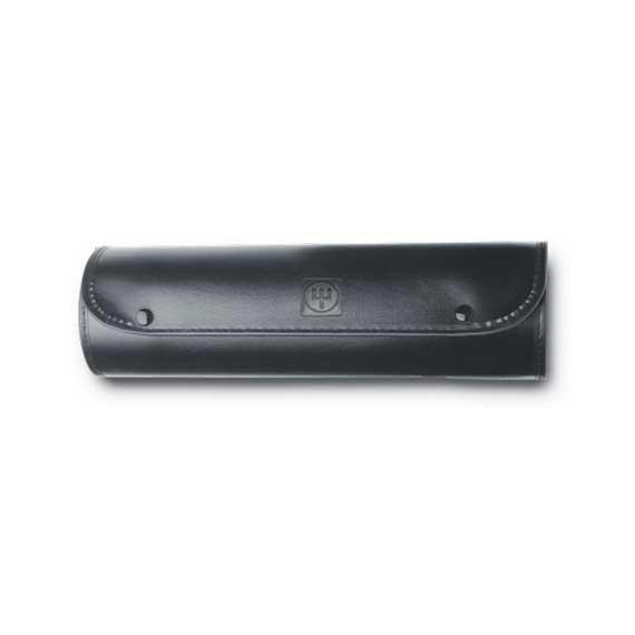 W++sthof Gadget Roll