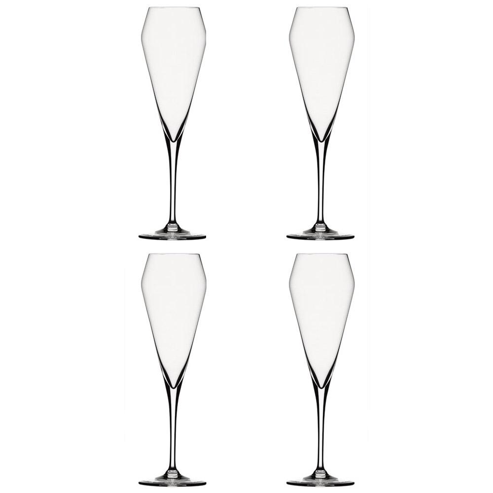Spiegelau champagneglass