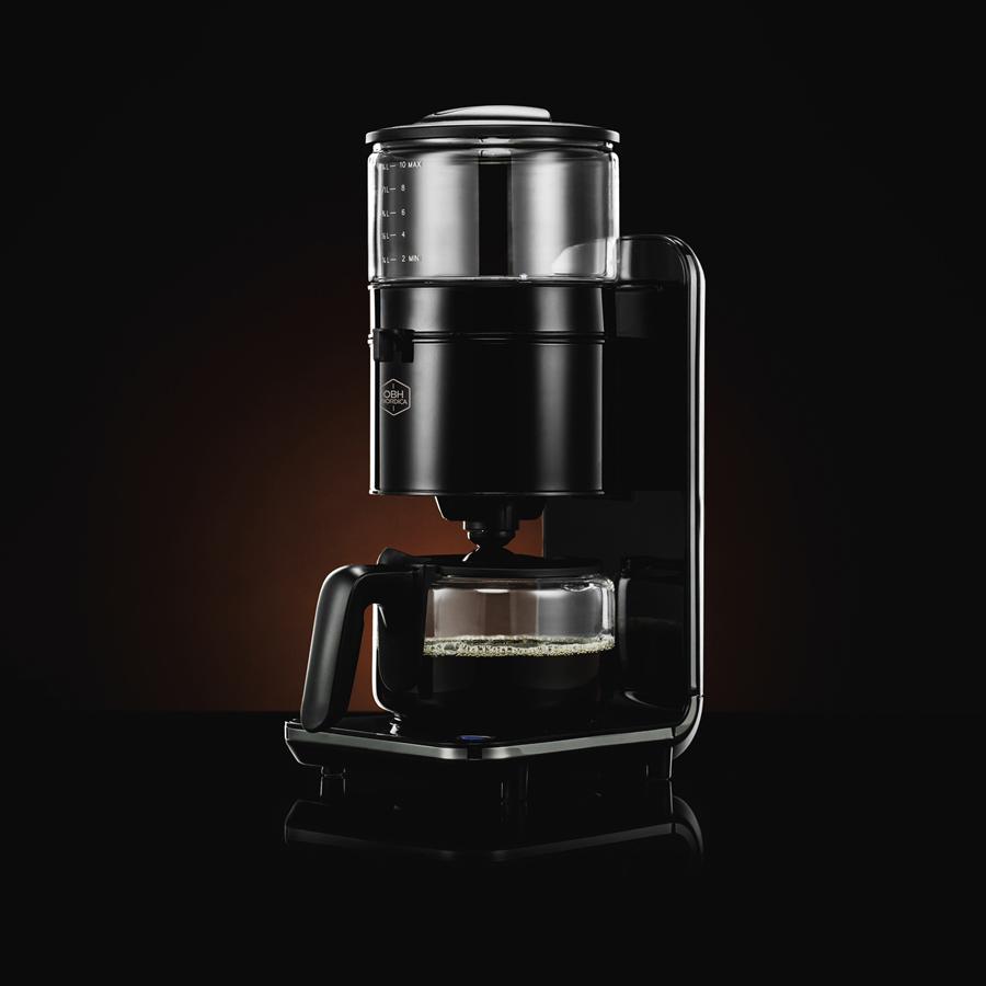 Coffee Maker Usa