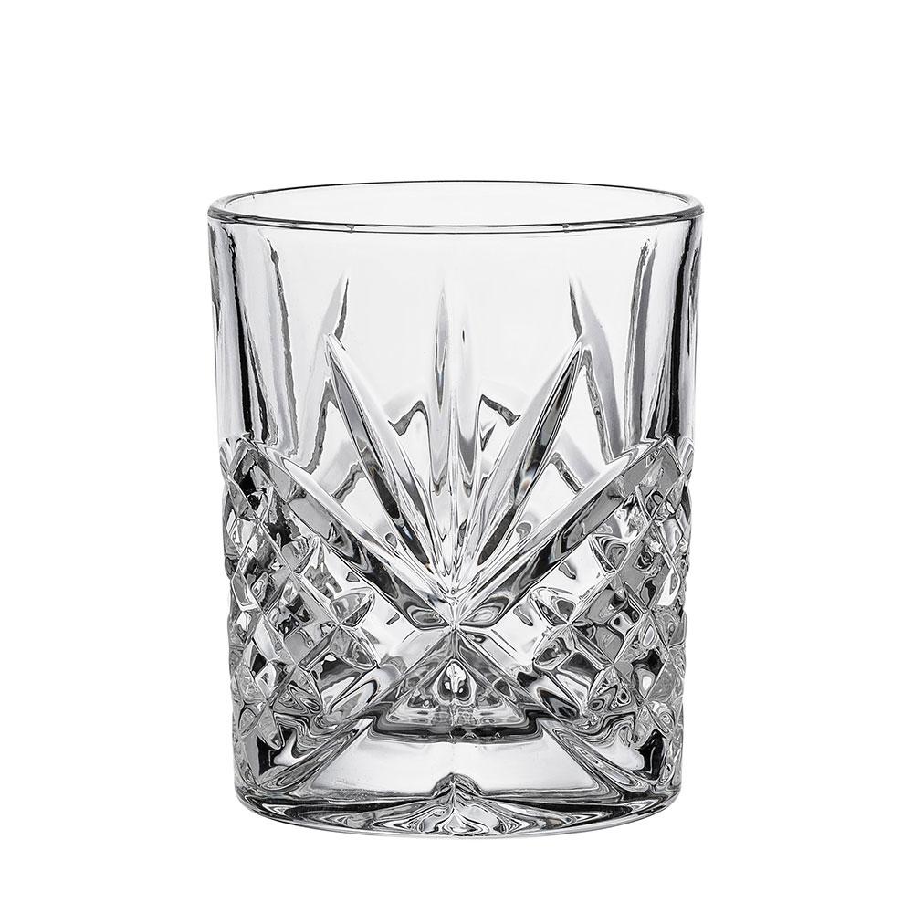 Cristel Drinking Glass