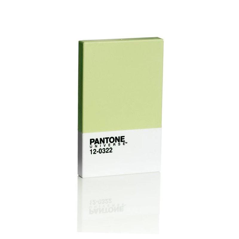 Pantone Universe Business & Credit Card Holder, Gr