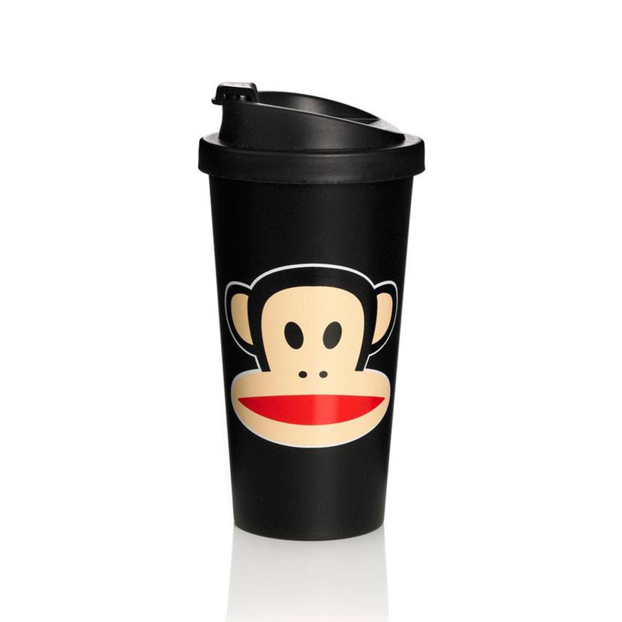 Kaffekopp to go