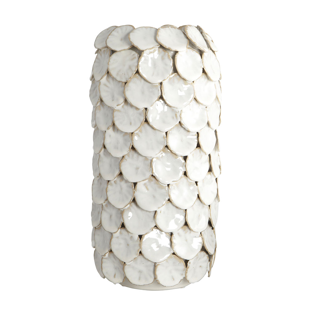 Dot Vase 30cm House Doctor House Doctor Royaldesign Com