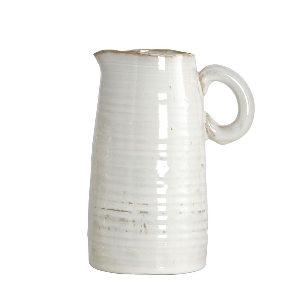 the jug vase s house doctor house doctor. Black Bedroom Furniture Sets. Home Design Ideas