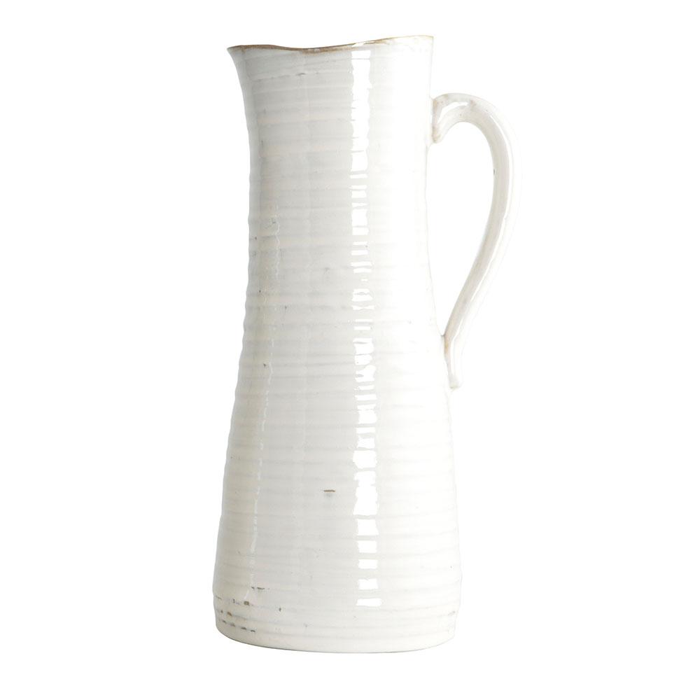 the jug vase l house doctor house doctor. Black Bedroom Furniture Sets. Home Design Ideas