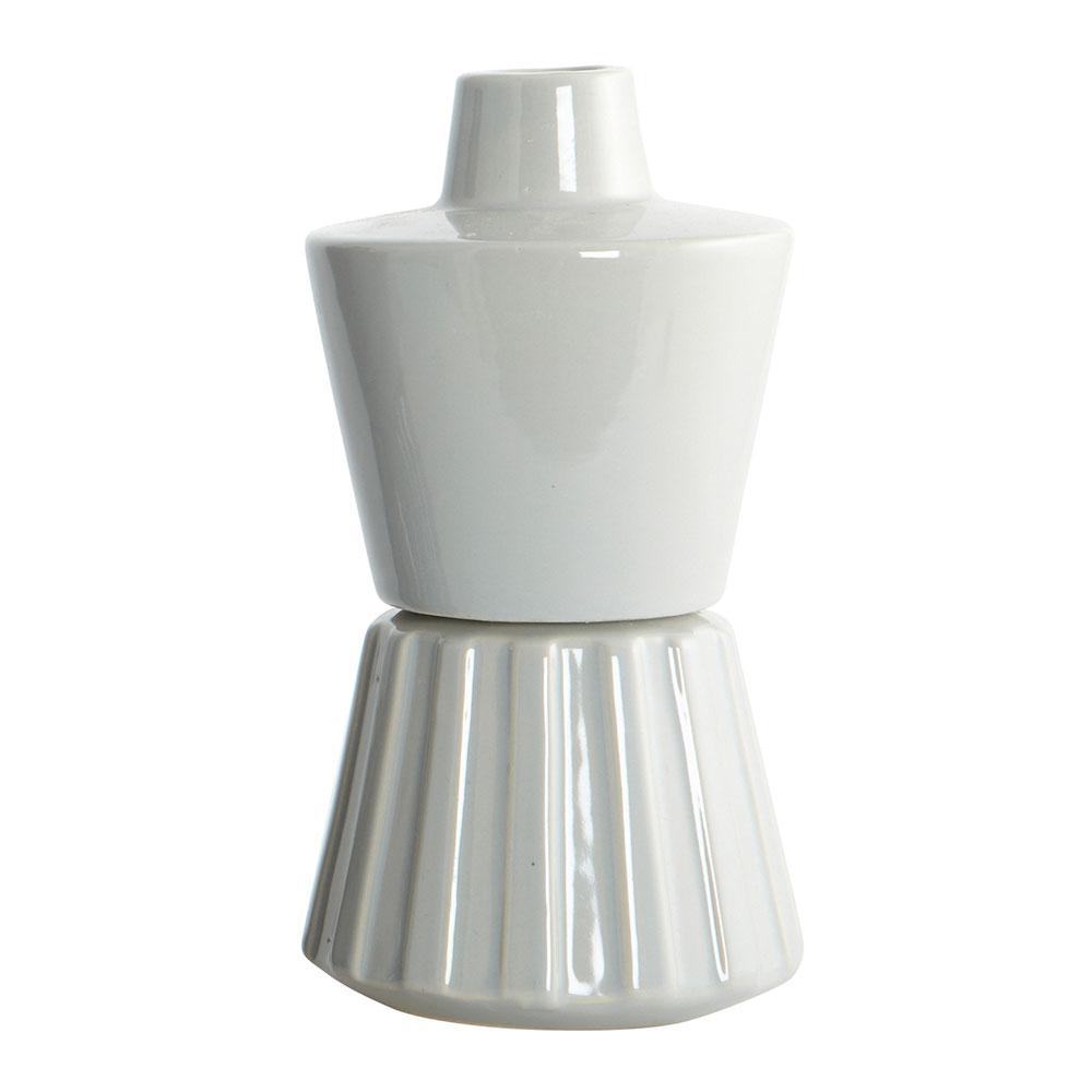 vip vase grey house doctor house doctor. Black Bedroom Furniture Sets. Home Design Ideas
