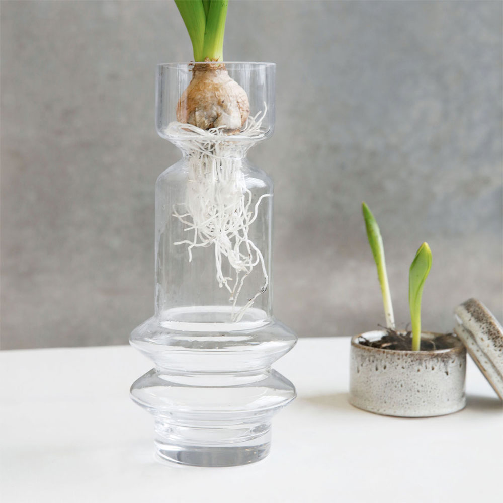 sapa vase 25cm house doctor house doctor. Black Bedroom Furniture Sets. Home Design Ideas