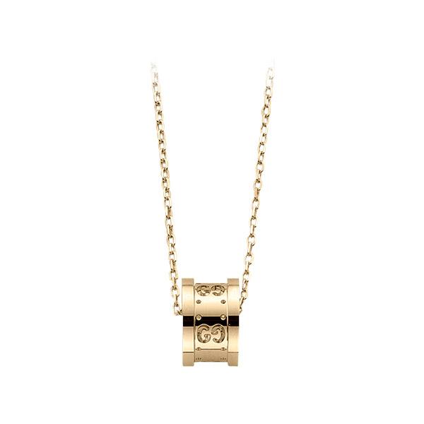 Gucci collier