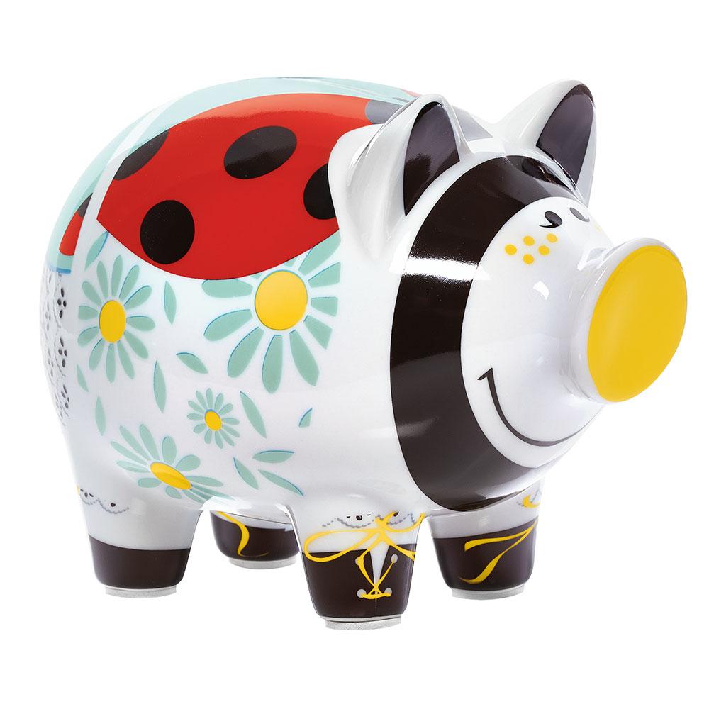 buy piggy bank online canada