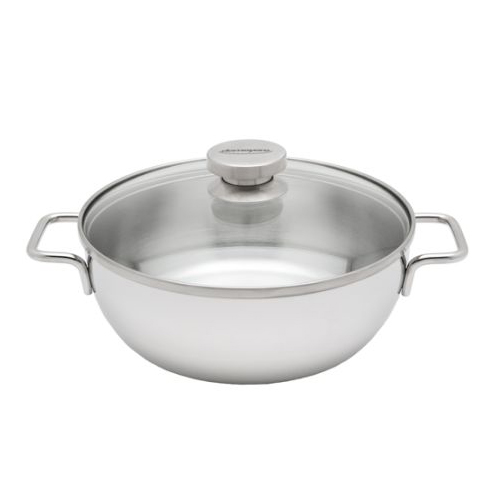 Apollo Conical Dutch Oven, L