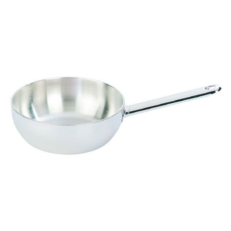 Apollo Conic Sautepan, XL