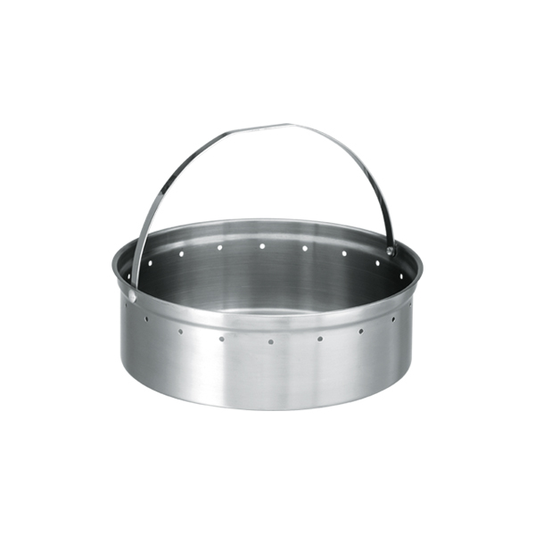 Alto Basket For Pressure Cooker 9 L, XL