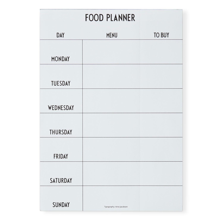 food planer - Ideal.vistalist.co