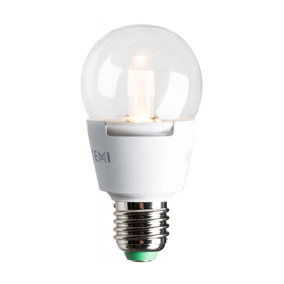 watt veke bulb led e27 8w watt veke watt veke. Black Bedroom Furniture Sets. Home Design Ideas