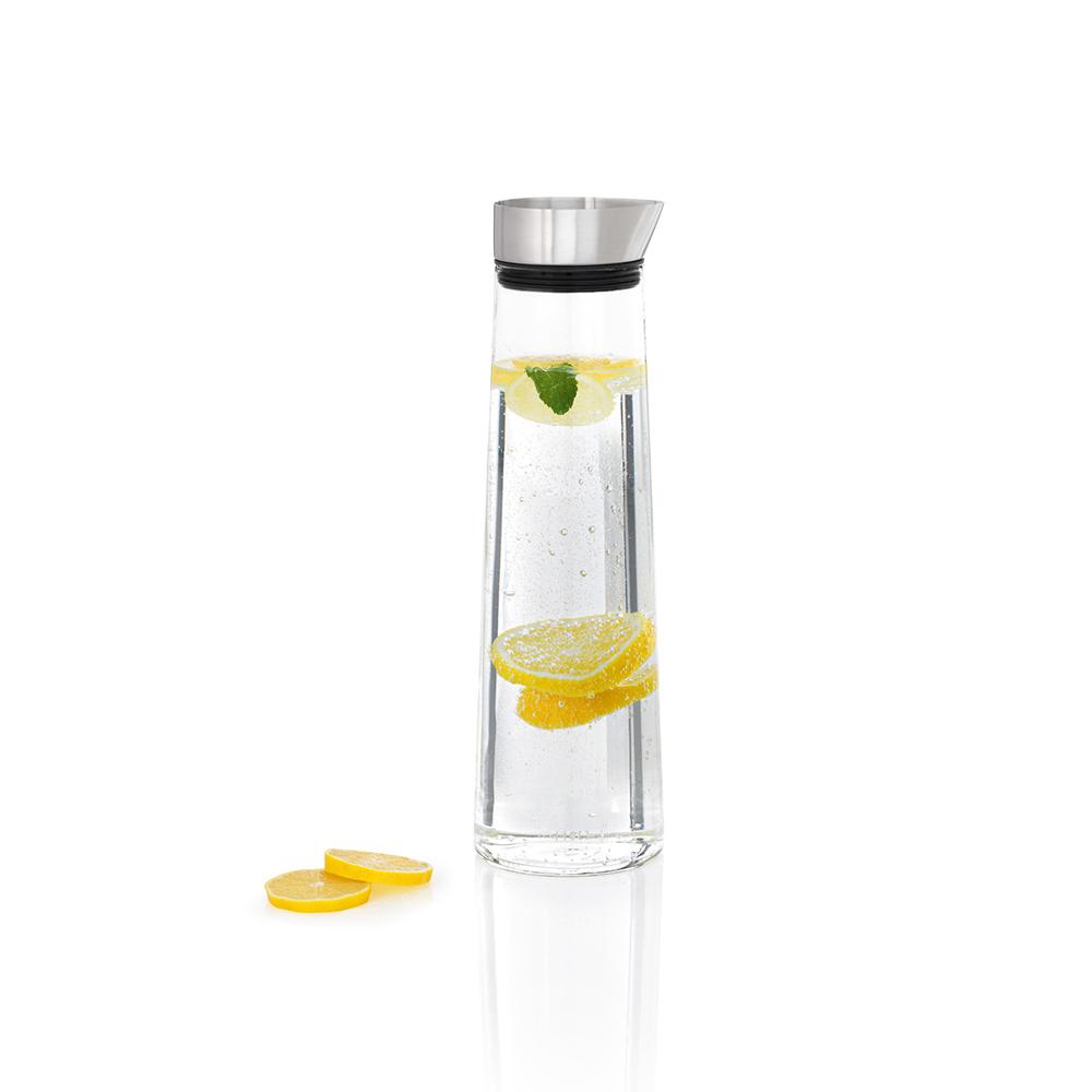 Acqua Carafe 1,5L