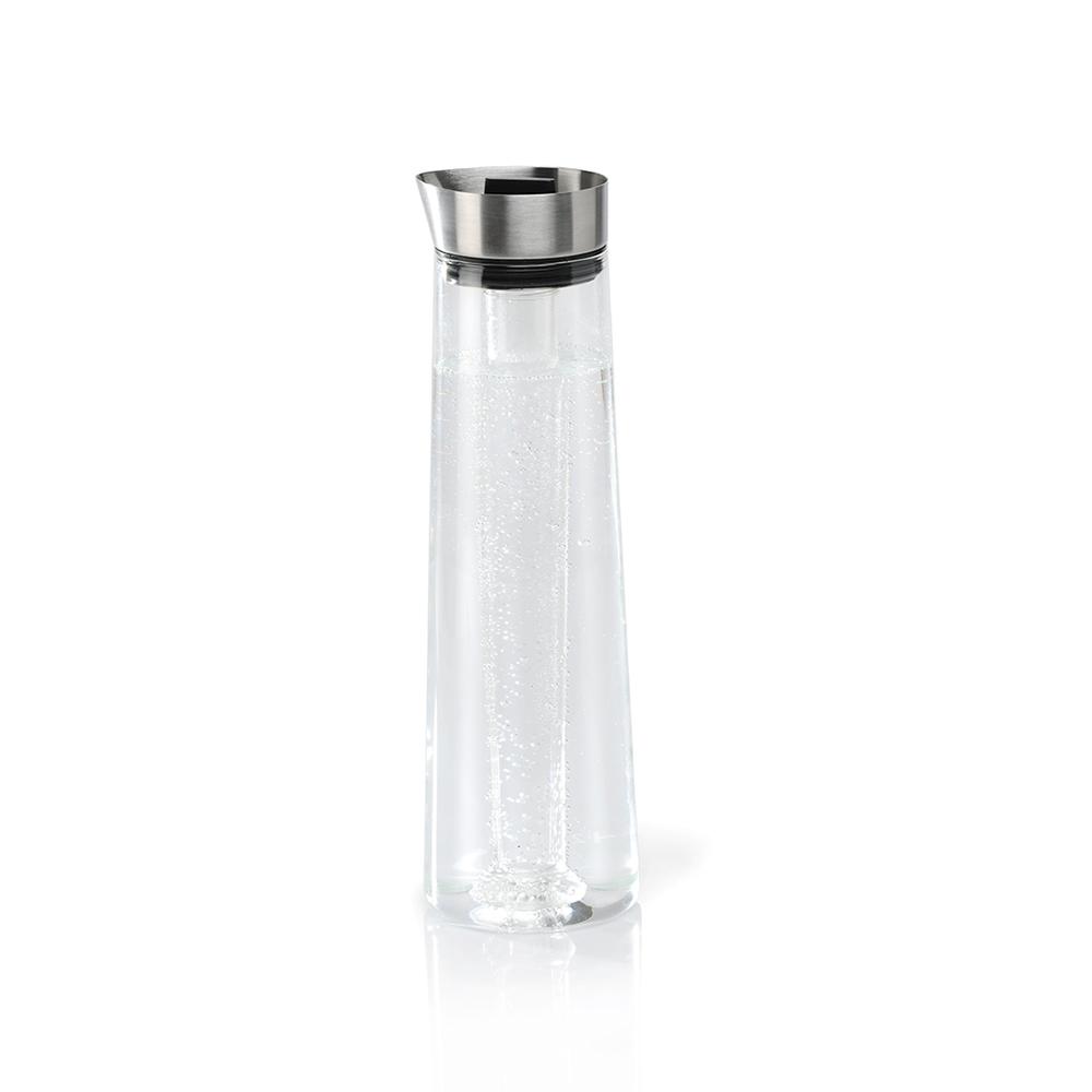 Acqua Cool Carafe 1,2L