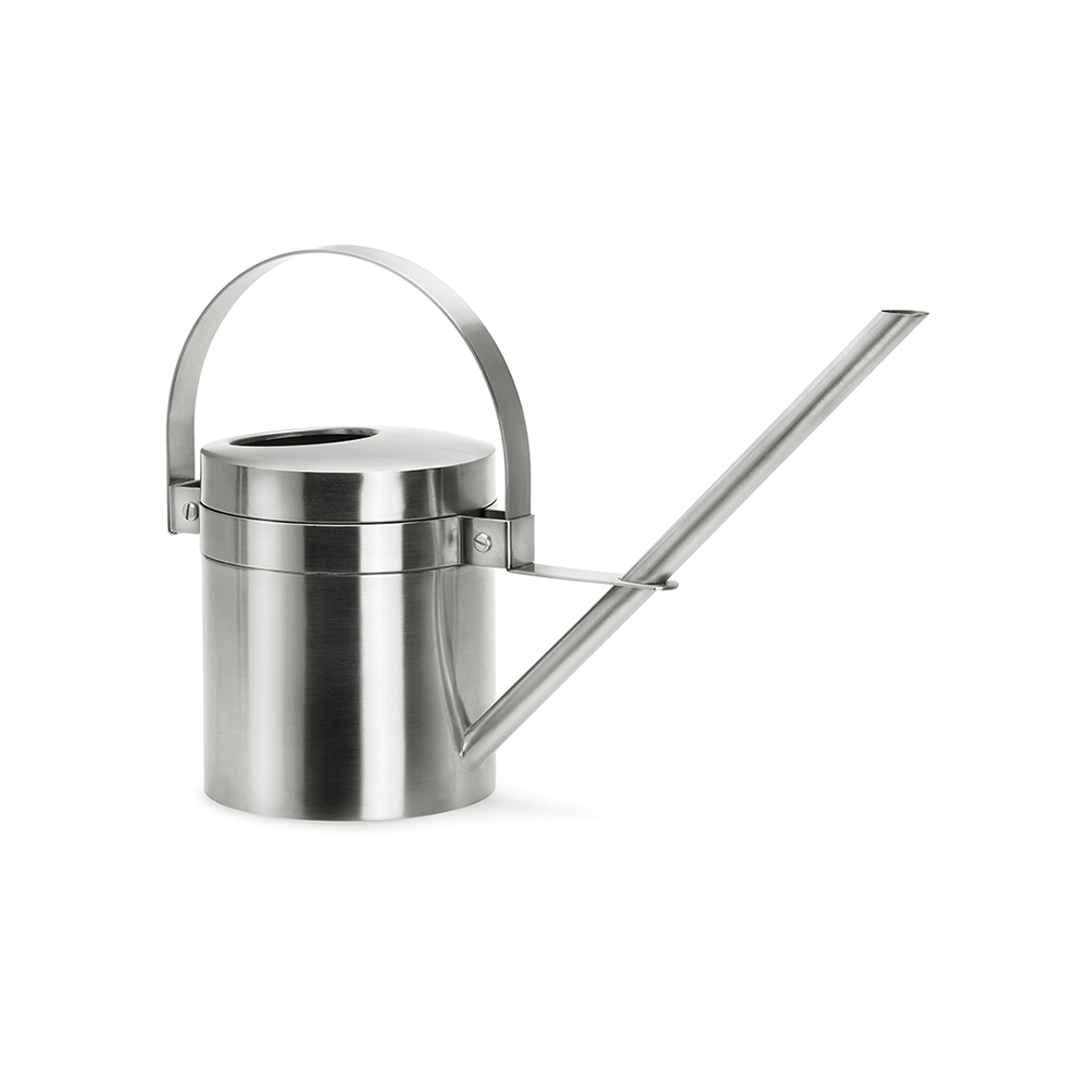 Aguo Watering Can 3L