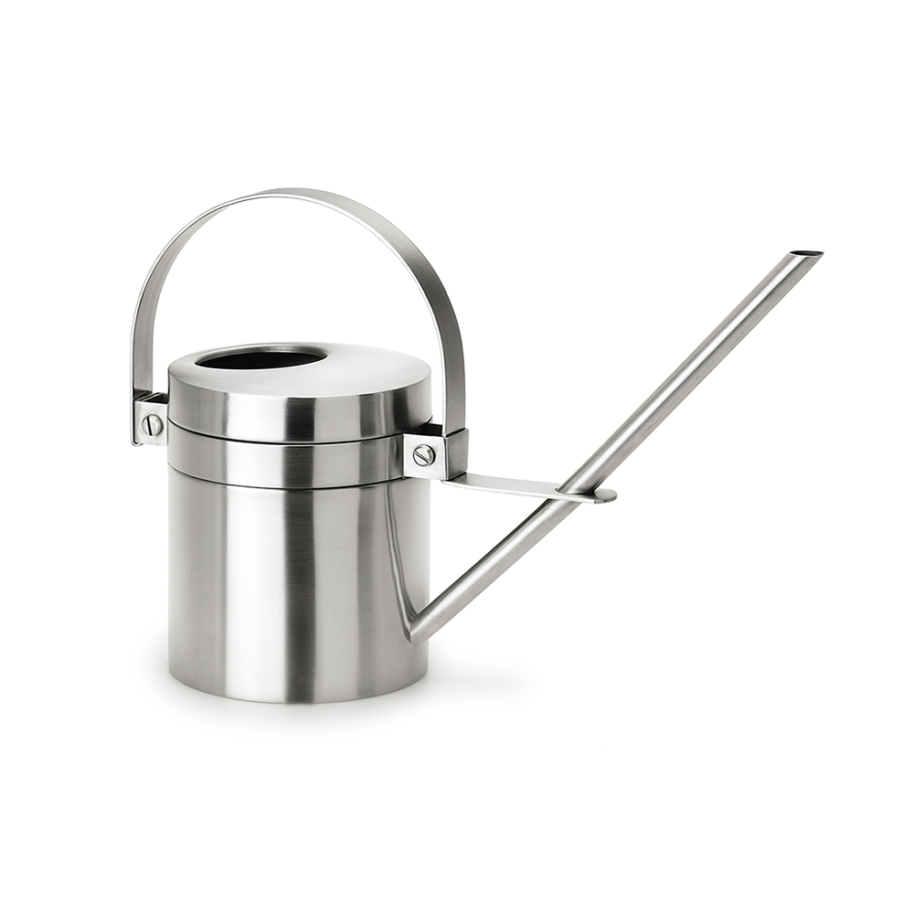 Aguo Watering Can 1,4L