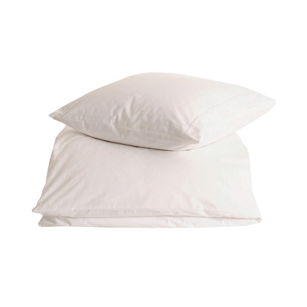 Canada Goose victoria parka outlet shop - Artful Textile Bedding Collection Online Discount ...