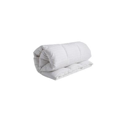 Summer Duvet, 220x220 cm, White