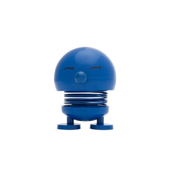 Hoptimist Baby Bimble, Blue