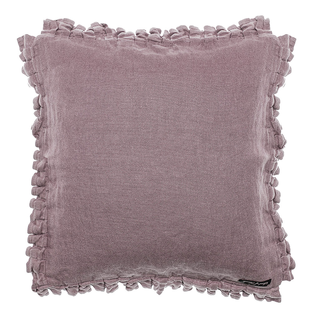Soul Of Himla Pillow 400x400mm, Mist