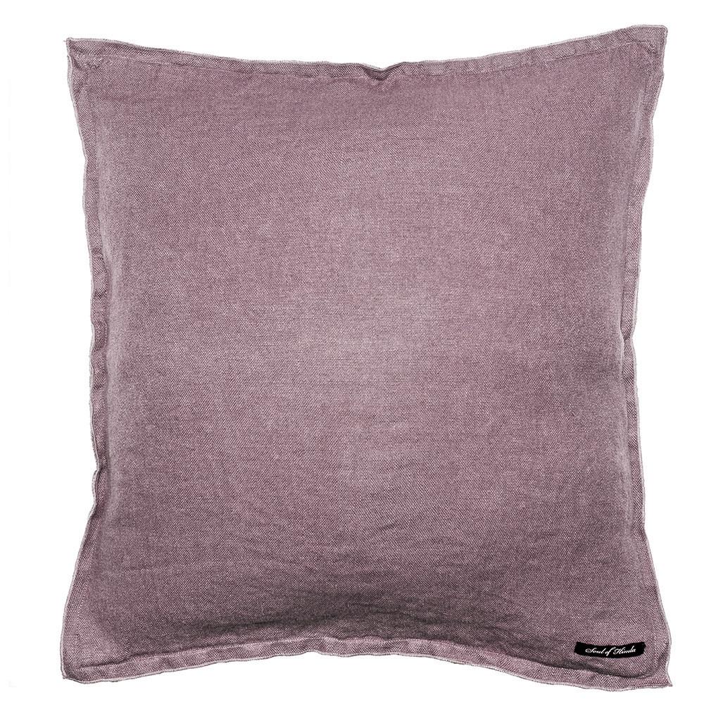 Soul Of Himla Pillow 500x500mm, Mist