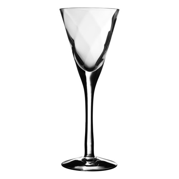 Chateau Schnapps Glass 6 cl