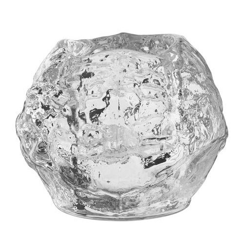 Snowball Votive Large Ann W 228 Rff Kosta Boda