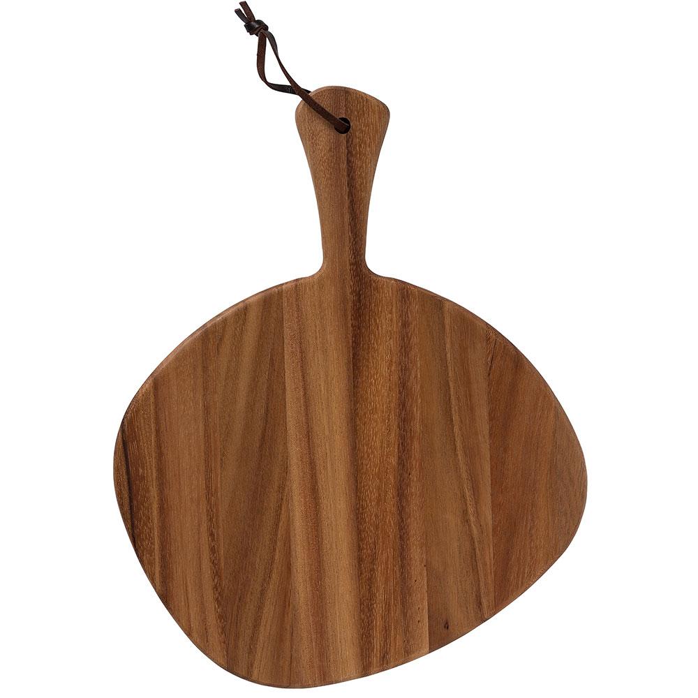 Acacia Cutting Board 30x38cm