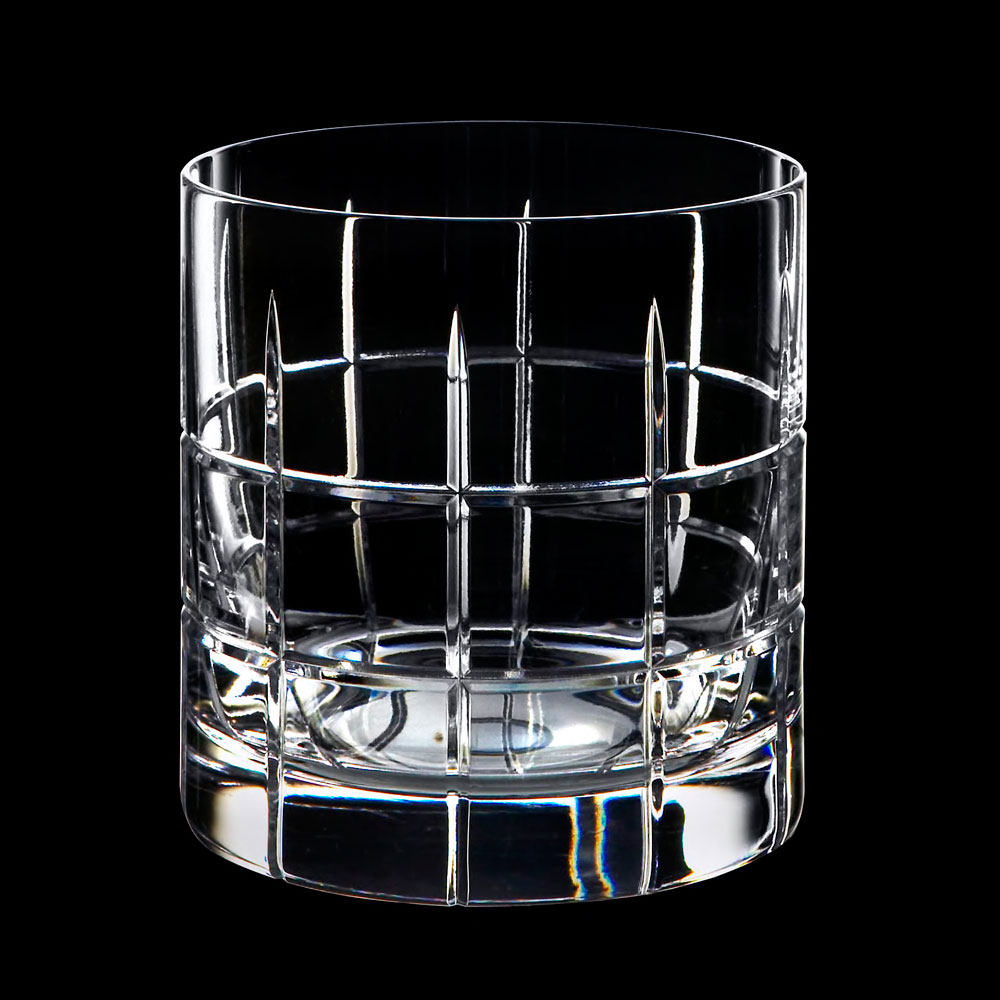 street whiskey glass dof 40 cl jan johansson orrefors. Black Bedroom Furniture Sets. Home Design Ideas