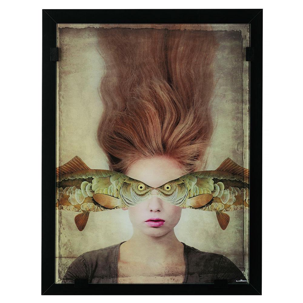 Amanda Glass Painting Ltd