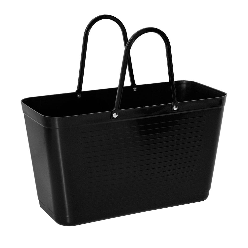 Hinza Bag Large, Black