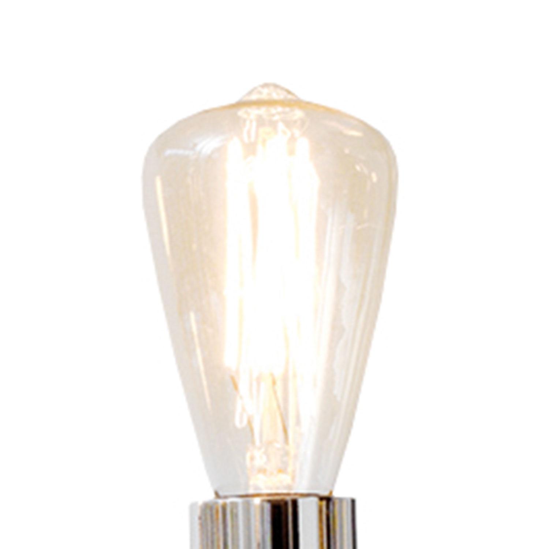 Edison deco light bulb 0 5w led e14 herstal herstal - Deco herstel ...